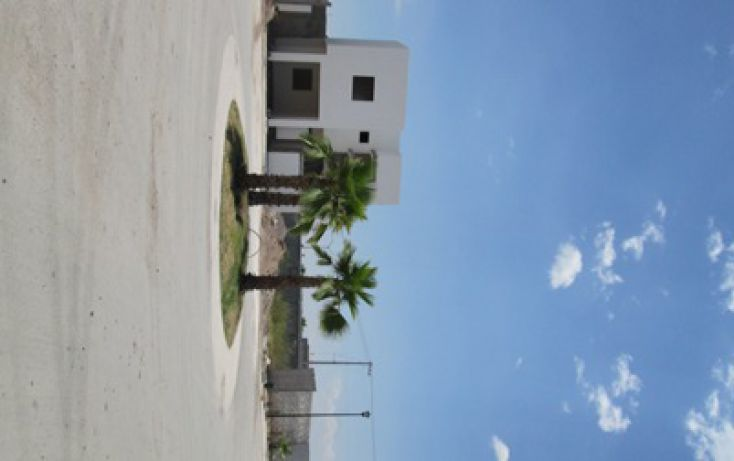 Foto de casa en venta en, los viñedos, torreón, coahuila de zaragoza, 941027 no 20