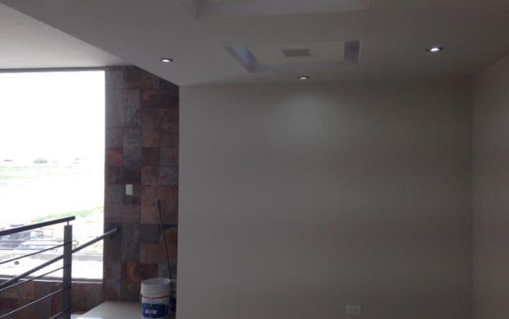 Foto de casa en venta en  , los viñedos, torreón, coahuila de zaragoza, 965711 No. 05