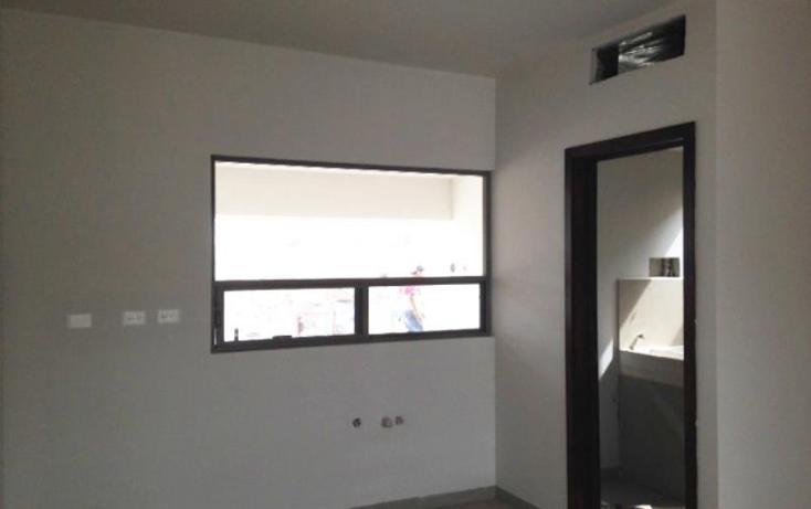 Foto de casa en venta en  , los viñedos, torreón, coahuila de zaragoza, 965711 No. 08