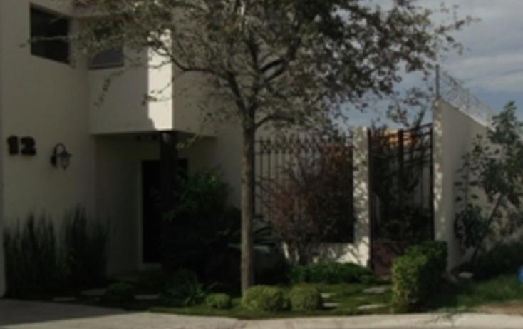 Foto de casa en venta en  , los vi?edos, torre?n, coahuila de zaragoza, 982213 No. 02
