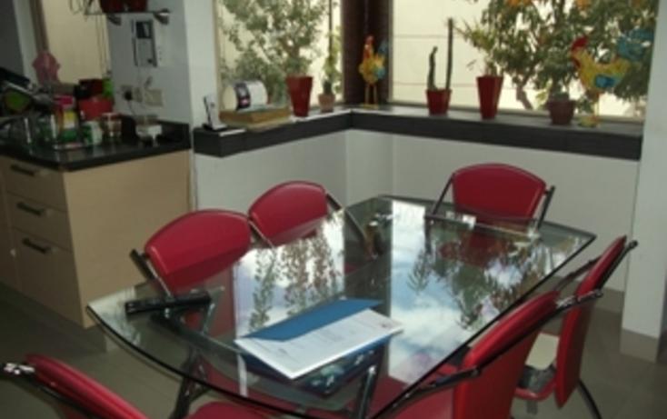 Foto de casa en venta en  , los vi?edos, torre?n, coahuila de zaragoza, 982213 No. 04