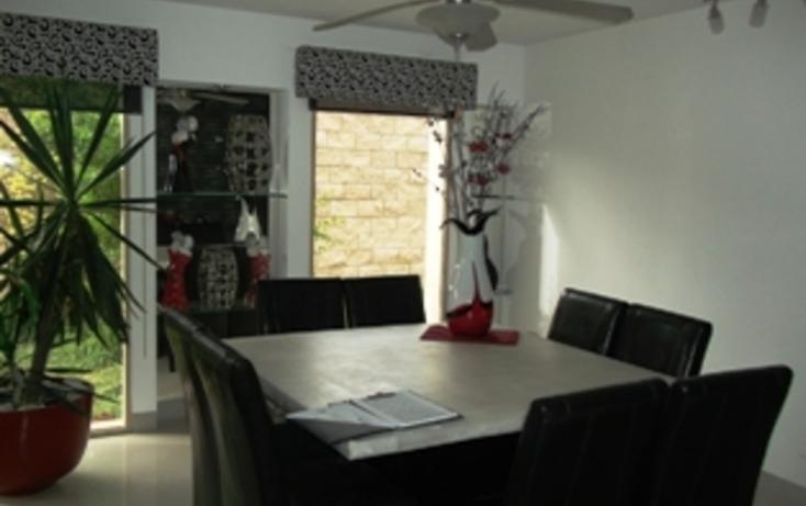 Foto de casa en venta en  , los vi?edos, torre?n, coahuila de zaragoza, 982213 No. 05
