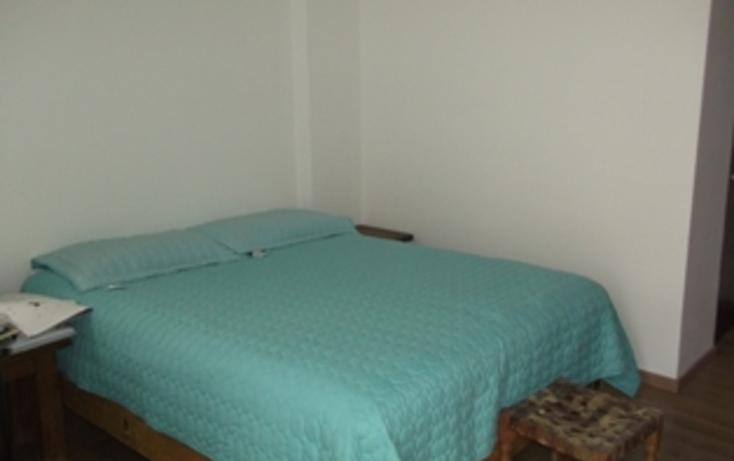 Foto de casa en venta en  , los vi?edos, torre?n, coahuila de zaragoza, 982213 No. 11