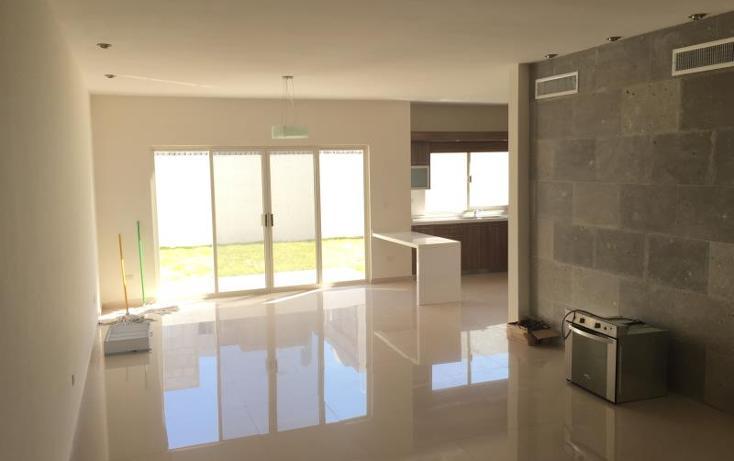 Foto de casa en venta en  , los viñedos, torreón, coahuila de zaragoza, 994457 No. 02
