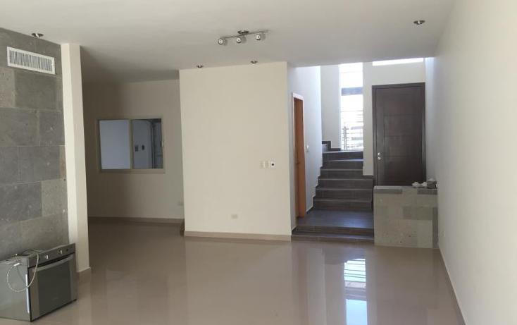 Foto de casa en venta en  , los viñedos, torreón, coahuila de zaragoza, 994457 No. 06