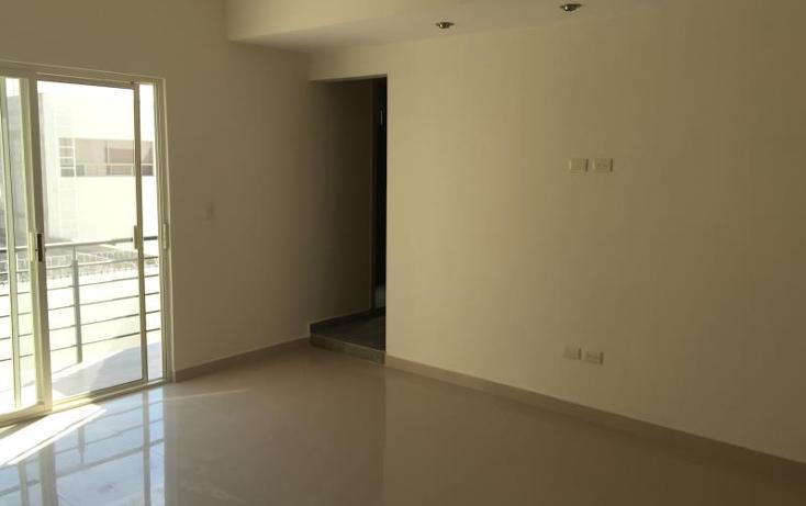 Foto de casa en venta en  , los viñedos, torreón, coahuila de zaragoza, 994457 No. 07