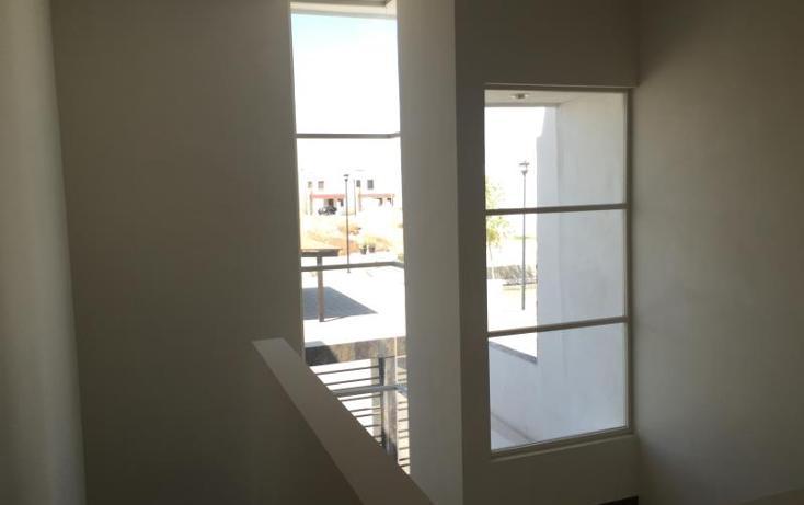 Foto de casa en venta en  , los viñedos, torreón, coahuila de zaragoza, 994457 No. 09