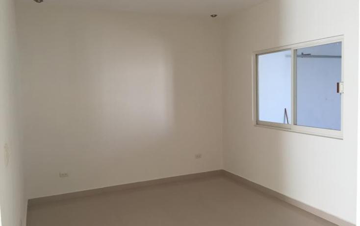 Foto de casa en venta en  , los viñedos, torreón, coahuila de zaragoza, 994457 No. 11