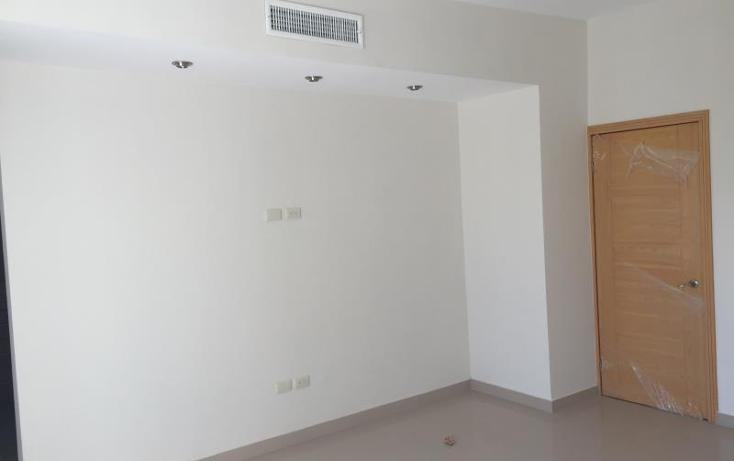 Foto de casa en venta en  , los viñedos, torreón, coahuila de zaragoza, 994457 No. 13