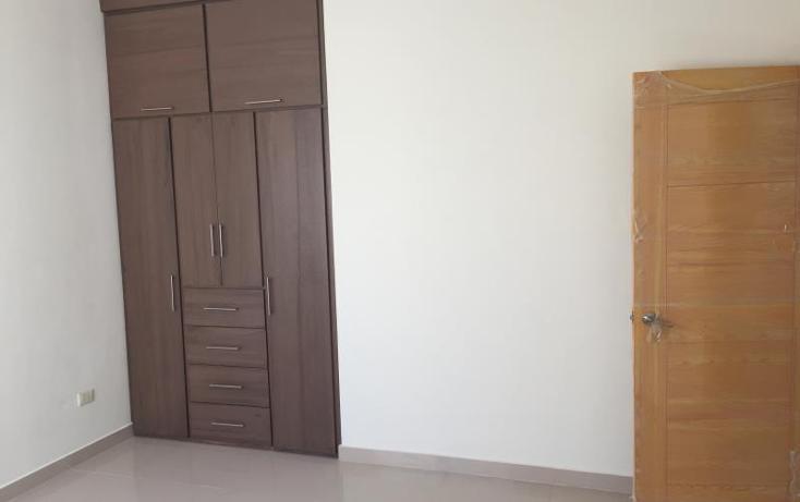Foto de casa en venta en  , los viñedos, torreón, coahuila de zaragoza, 994457 No. 14