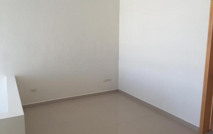 Foto de casa en venta en  , los viñedos, torreón, coahuila de zaragoza, 994457 No. 15