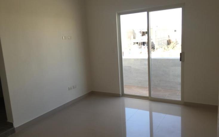 Foto de casa en venta en  , los viñedos, torreón, coahuila de zaragoza, 994457 No. 26