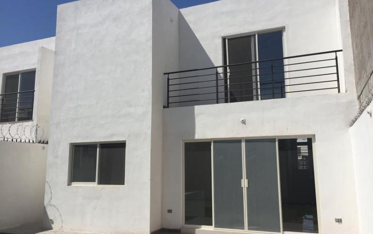 Foto de casa en venta en  , los viñedos, torreón, coahuila de zaragoza, 994457 No. 33