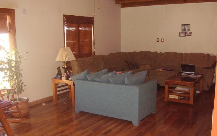 Foto de casa en venta en  , los virreyes, juárez, chihuahua, 1695736 No. 03