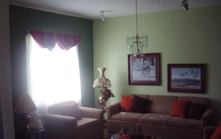 Foto de casa en venta en  , los virreyes, juárez, chihuahua, 1695736 No. 04
