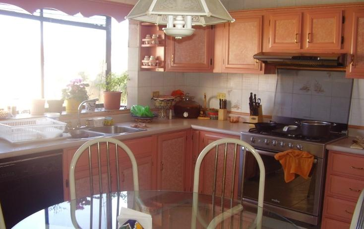 Foto de casa en venta en  , los virreyes, juárez, chihuahua, 1695736 No. 05