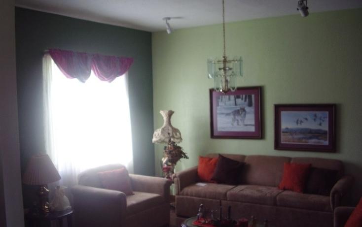Foto de casa en venta en  , los virreyes, ju?rez, chihuahua, 1854448 No. 04