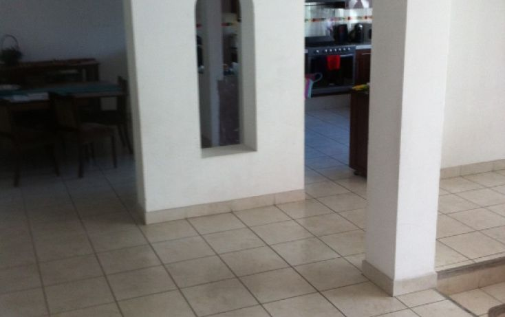 Foto de casa en venta en, los virreyes, querétaro, querétaro, 1130357 no 03