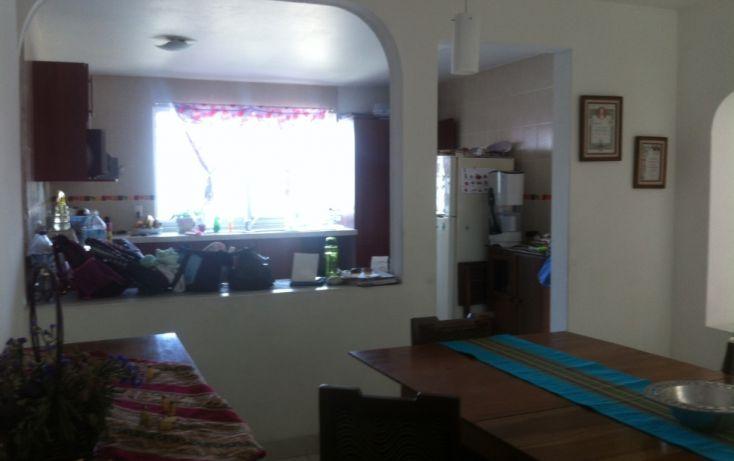 Foto de casa en venta en, los virreyes, querétaro, querétaro, 1130357 no 04