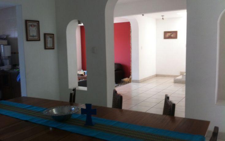Foto de casa en venta en, los virreyes, querétaro, querétaro, 1130357 no 05