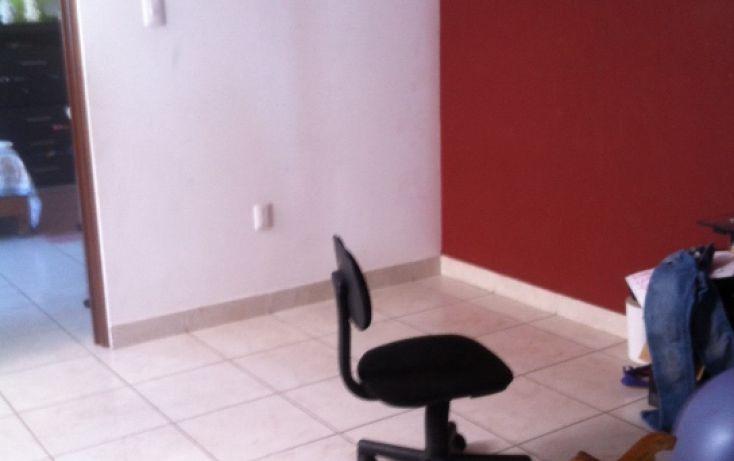 Foto de casa en venta en, los virreyes, querétaro, querétaro, 1130357 no 07