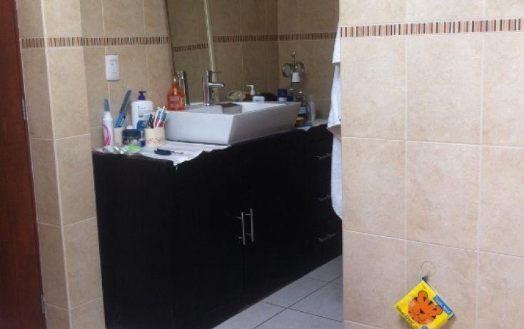 Foto de casa en venta en, los virreyes, querétaro, querétaro, 1130357 no 08