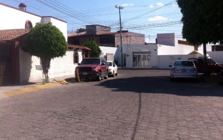 Foto de casa en venta en, los virreyes, querétaro, querétaro, 1130357 no 12