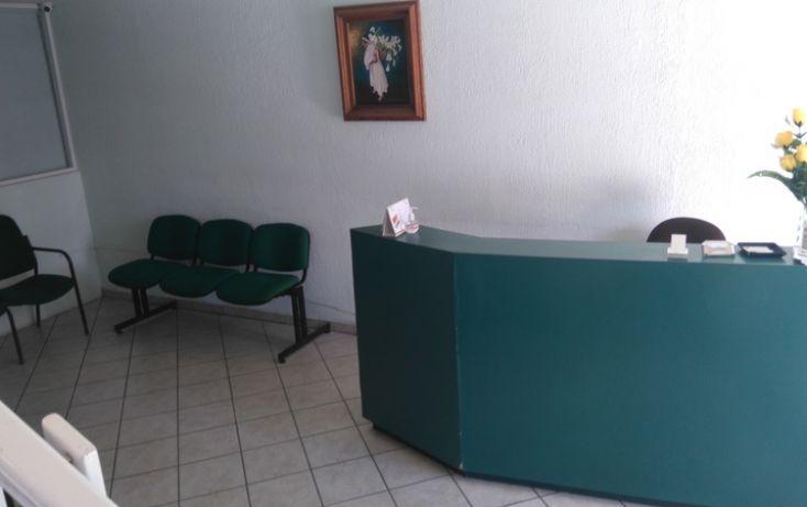 Foto de oficina en renta en, los virreyes, querétaro, querétaro, 1852024 no 01