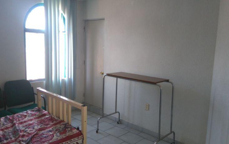 Foto de oficina en renta en, los virreyes, querétaro, querétaro, 1852024 no 04
