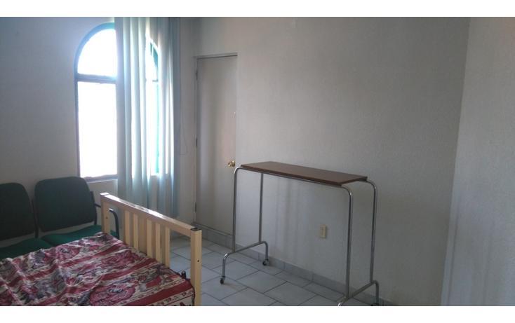 Foto de oficina en renta en  , los virreyes, querétaro, querétaro, 1852024 No. 04