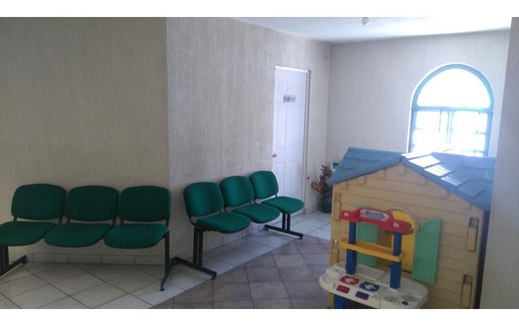 Foto de oficina en renta en  , los virreyes, querétaro, querétaro, 1852024 No. 05