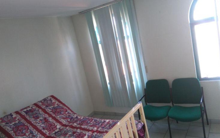Foto de oficina en renta en, los virreyes, querétaro, querétaro, 1852024 no 07