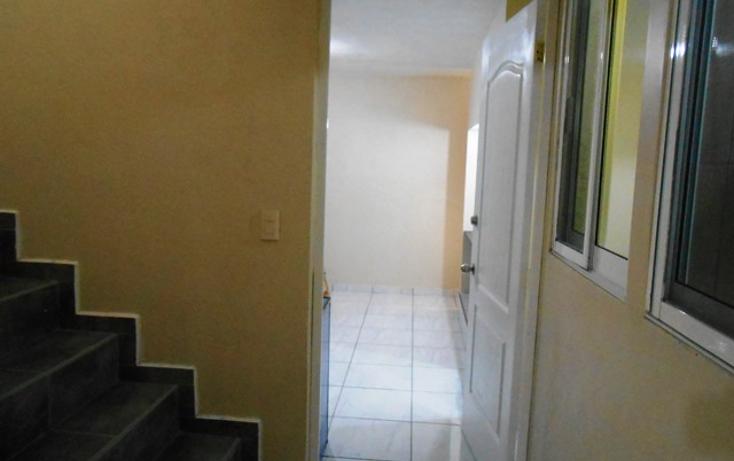 Foto de departamento en renta en  , los virreyes, salamanca, guanajuato, 1294793 No. 03