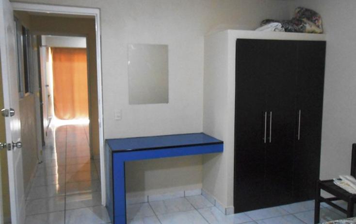 Foto de departamento en renta en  , los virreyes, salamanca, guanajuato, 1294793 No. 05