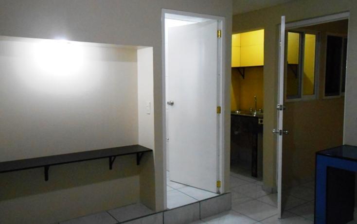 Foto de departamento en renta en  , los virreyes, salamanca, guanajuato, 1294793 No. 06