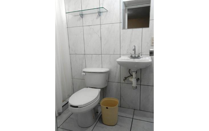 Foto de departamento en renta en  , los virreyes, salamanca, guanajuato, 1294793 No. 08