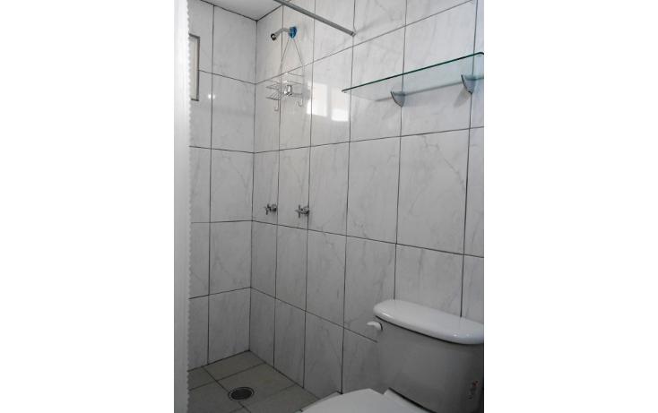 Foto de departamento en renta en  , los virreyes, salamanca, guanajuato, 1294793 No. 09