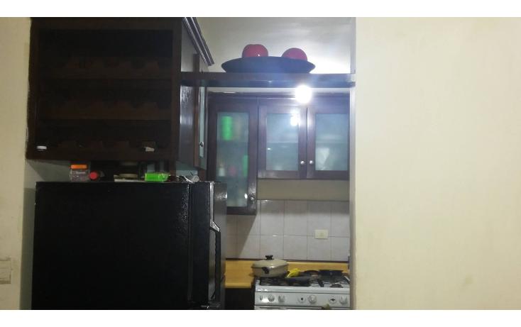 Foto de casa en venta en  , los vitrales, apodaca, nuevo le?n, 1046141 No. 06