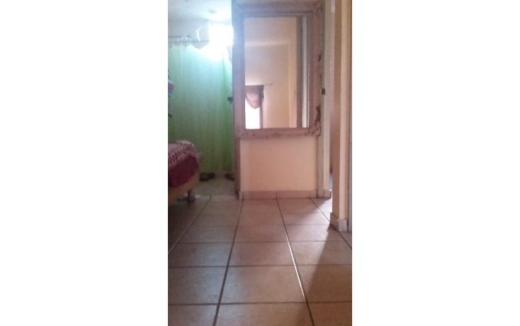 Foto de casa en venta en  , los vitrales, apodaca, nuevo le?n, 1046141 No. 08