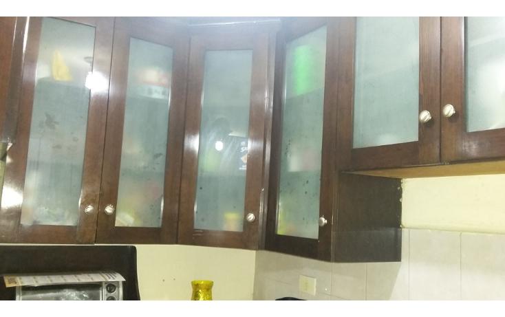 Foto de casa en venta en  , los vitrales, apodaca, nuevo le?n, 1046141 No. 09