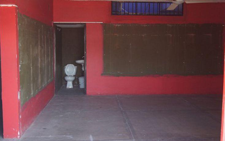 Foto de casa en venta en, los volcanes, colima, colima, 1134497 no 02