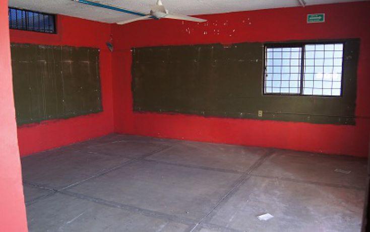 Foto de casa en venta en, los volcanes, colima, colima, 1134497 no 03