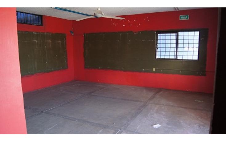 Foto de casa en venta en  , los volcanes, colima, colima, 1134497 No. 03