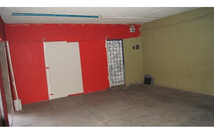 Foto de casa en venta en  , los volcanes, colima, colima, 1134497 No. 04
