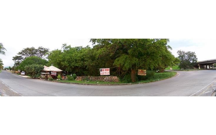 Foto de terreno comercial en venta en  , los volcanes, colima, colima, 1490003 No. 02