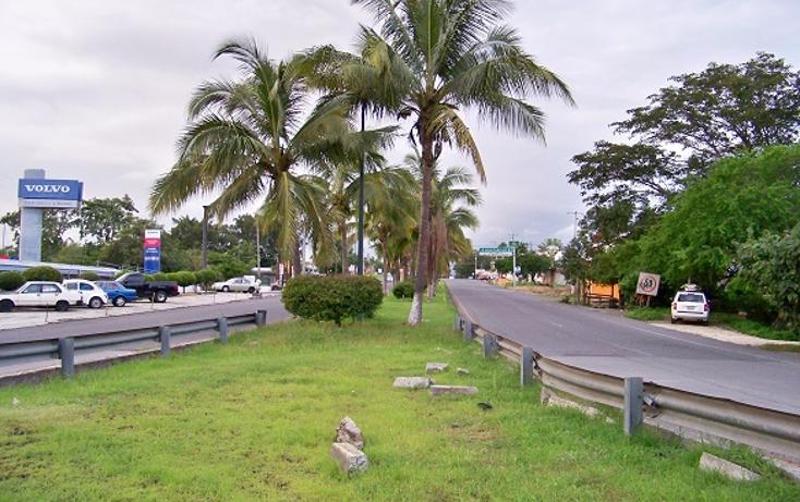 Foto de terreno comercial en venta en  , los volcanes, colima, colima, 1490003 No. 06