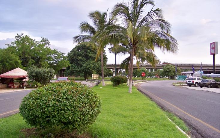 Foto de terreno comercial en venta en  , los volcanes, colima, colima, 1490003 No. 07