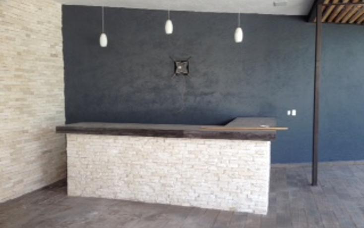 Foto de casa en venta en  , los volcanes, cuernavaca, morelos, 1045343 No. 03