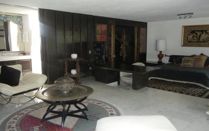 Foto de casa en venta en  , los volcanes, cuernavaca, morelos, 1079883 No. 06