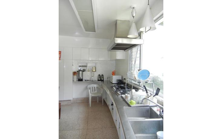 Foto de casa en venta en  , los volcanes, cuernavaca, morelos, 1079883 No. 16